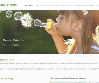 http://www.dentalfriends.nl