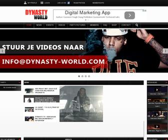 http://www.dynasty-world.com