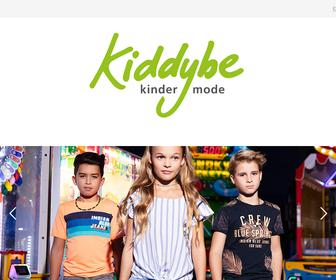 http://www.kiddybe.nl