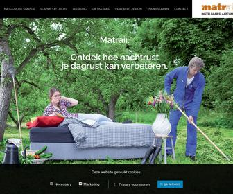 http://www.matrair.nl