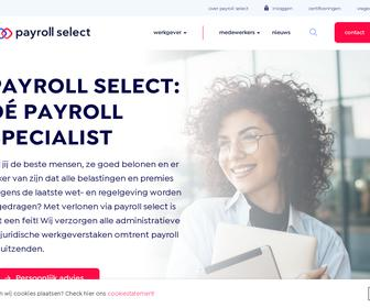 http://www.payrollselect.nl
