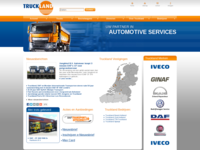 http://www.truckland.nl